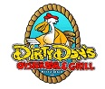 Dirty Don's Oyster Bar & Grill - Boardwalk
