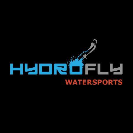HydroFly, LLC