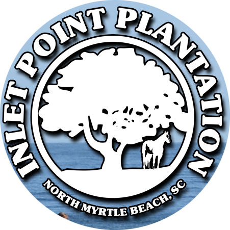 Inlet Point Plantation