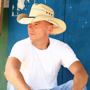 kenny chesney carolina country music festival 2017