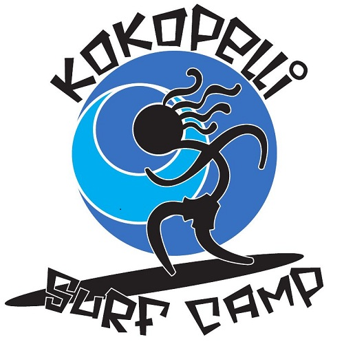 Kokepelli Surf Camp