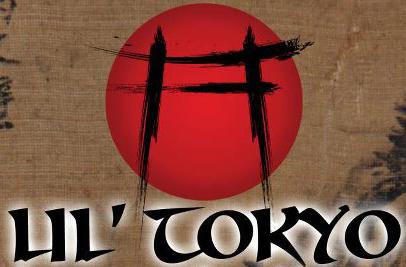 Lil' Tokyo Hibachi and Sushi Bar
