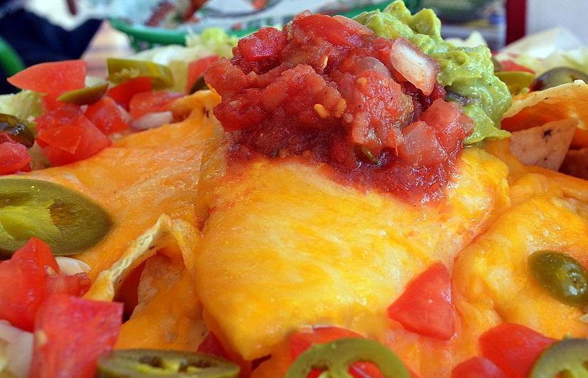 Top 3 Mexican Restaurants In Myrtle Beach Myrtle Beach