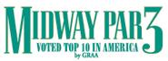 Midway Par Three