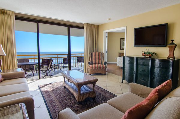 affordable 2 bedroom condos in myrtle beach  myrtle beach