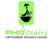 The New Myrtle Beach Vietnamese Noodle House is Un 'Pho' gettable