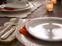 Thanksgiving Dinner In Myrtle Beach - 2018 Guide