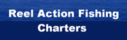 Reel Action Fishing Charters