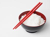 Myrtle Beach Welcomes New Restaurant: Sweet & Sour Asian Kitchen