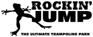 Rockin Jump Myrtle Beach