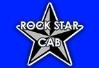 Rockstar Cab