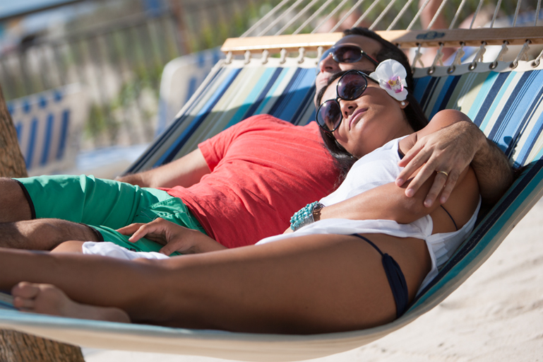 Best Place to Stay in Myrtle Beach for Couples