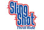 Slingshot Thrill Ride