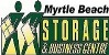 Myrtle Beach Storage and Business Centre