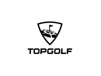 Topgolf Myrtle Beach
