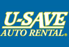 U-Save Car Rental