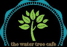 water_tree