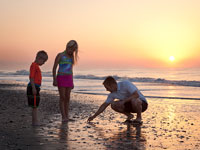 Best Myrtle Beach Hotel Deals: January