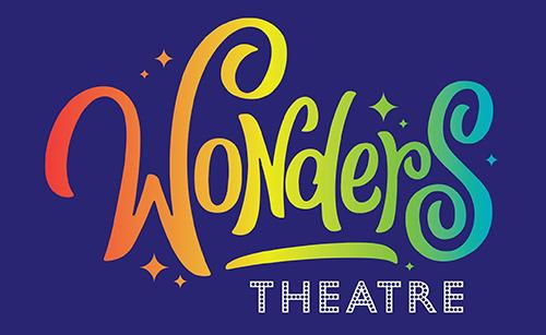 Wonders Theatre