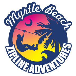 Myrtle Beach Coupons Promotions Deals